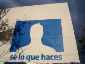 anti facebook new anti facebook mural in colegiales ba street art