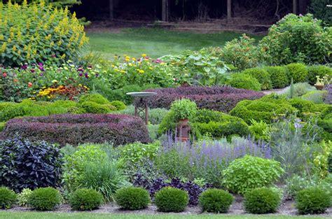 Arboretum Landscape And Design Tub Designs Landscaping Studio Design Gallery
