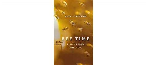 lessons from the hive books researcher pens rich story about threats to bees and humanity