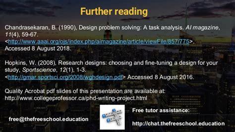 dissertation calculator dissertation timeline calculator