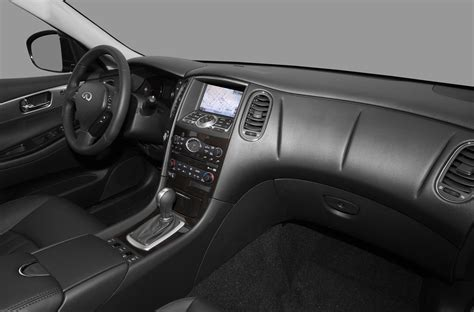 how make cars 2011 infiniti ex interior lighting 2011 infiniti ex35 price photos reviews features