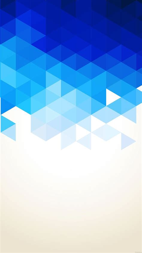 hd graphic pattern tap and get the free app pattern triangle blue cool
