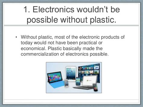 facts about capacitors 8 interesting facts about plastic