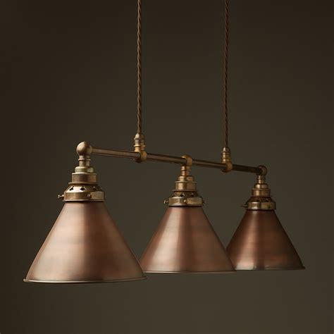 antique insulator pendant lights antique insulator pendant lights pendant light