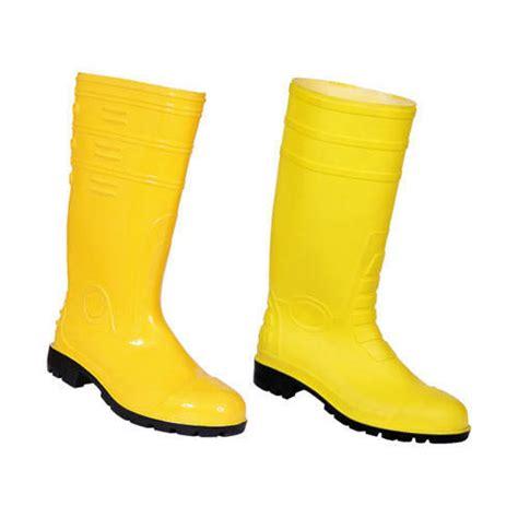 boot colors yellow colour gumboot gum boots गमब ट jyoti enterprise