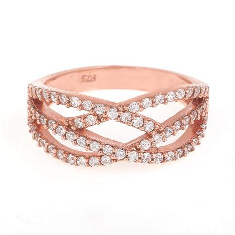 rose gold rose gold jewelry www pixshark com images galleries