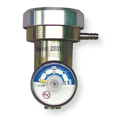 maximum hydration 4c hair101010101020101010101010100 27 demand flow regulator industrial scientific mfg