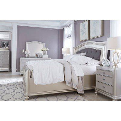 coralayne collection bedroom set by ashley furniture coralayne panel bedroom set bedroom sets bedroom