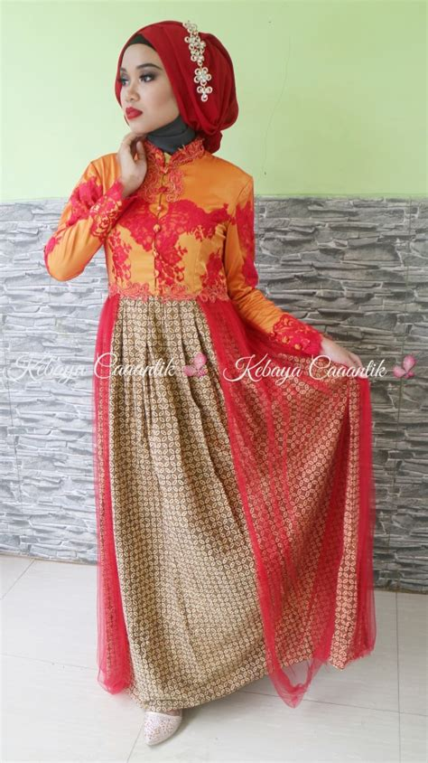 sewa gaun surabaya sewa gaun surabaya joana from philippine miracle gown
