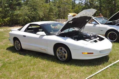 1995 pontiac firebird performance parts 1995 pontiac firebird partsopen