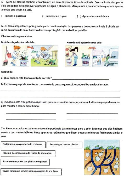 gabarito do concurso da prefeitura de ananindeua agente comunitrio de sade concurso ananindeua agente saude resultado prova simulada