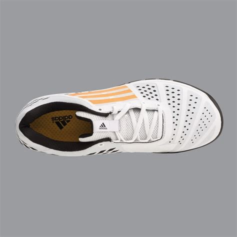 adidas patinando fencing shoes