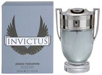 Ori Invictus Paco Rabanne For souq paco rabanne invictus for eau de toilette 150ml uae