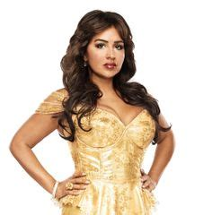 mj from shahs of sunset with blonde in her hair pinterest the world s catalog of ideas