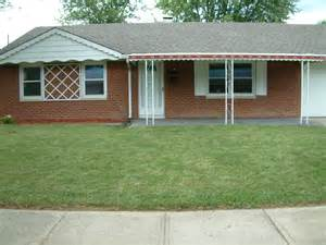 rent to buy homes indianapolis homerun homes homes available indiana
