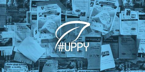 dispense universitarie gratis prenota e sta gratis gli appunti con uppy l app per