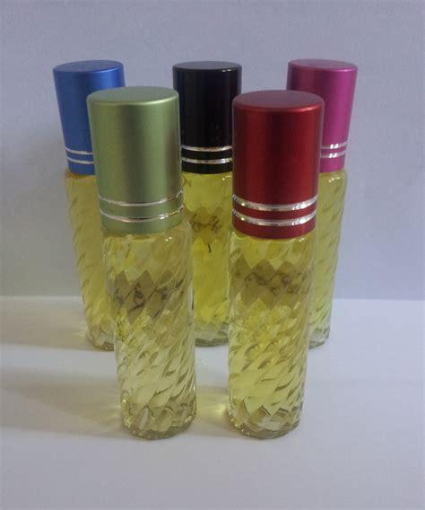 Minyak Wangi Dexandra minyak wangi produk muslim ku