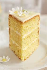 sugar ruffles elegant wedding cakes barrow in furness and the lake district cumbria peggy