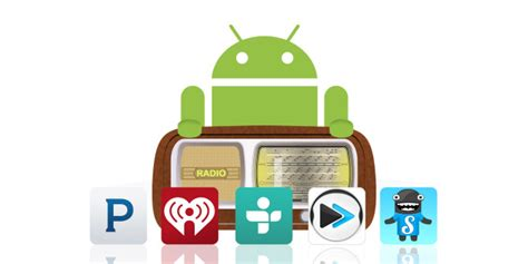 What Is The Best Free Search App What Is The Best Free Radio App For Android