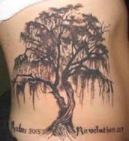 tattoo definition history 25 best ideas about history tattoos on pinterest