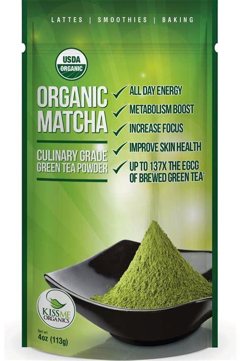 best matcha tea 25 best ideas about best matcha tea on matcha