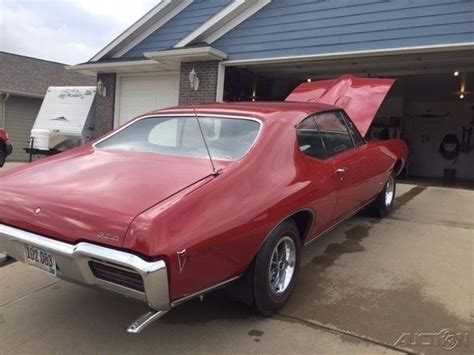 old cars and repair manuals free 1968 pontiac grand prix navigation system 1968 pontiac gto manual coupe 400 big block hideaway headlights classic pontiac gto 1968