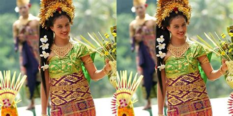 Filosofi Baju Adat Jawa Barat 7 nama dan gambar pakaian adat bali untuk wanita dan pria balubu