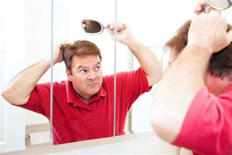 does light therapy work for hair growth shedding light on hair loss does laser therapy for