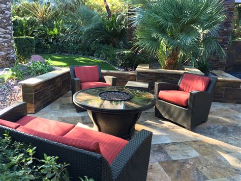 Outdoor Patio Furniture Las Vegas Outdoor Furniture Design And Manufacturing Las Vegas