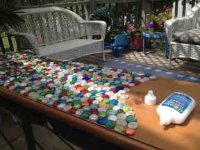 Mosaic Top Patio Table Id Id Projects Marble Mosaic Table Top
