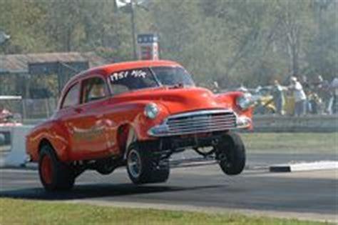 st tire opening  brooklyn  falken  queens tire dealers   northern blvd open
