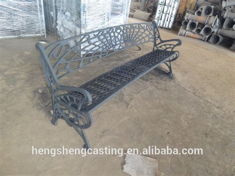 wrought iron garden benches sale hot new products for 2017 antique cast iron garden bench