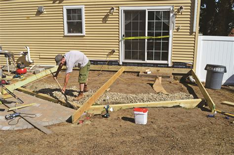building a deck on a sloped backyard 100 building a deck on a sloped backyard dealing