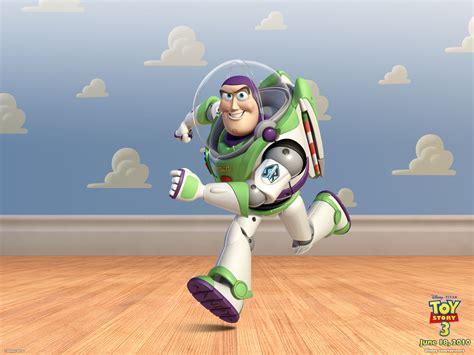 buzz lightyear to infinity buzz lightyear to infinity and beyond gif wallpaper