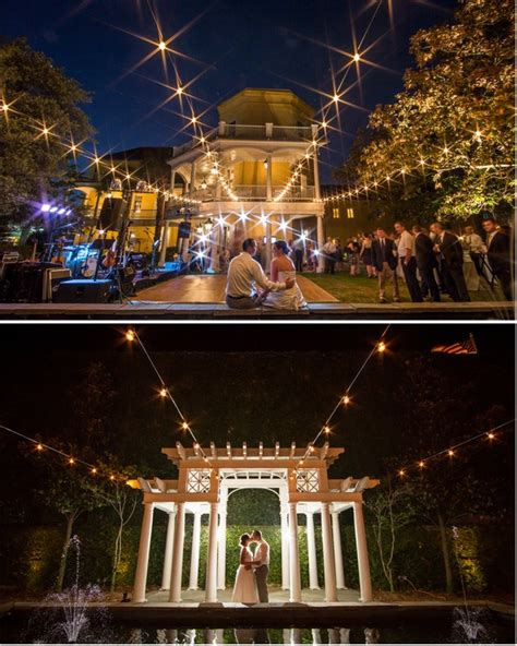 william aiken house niccole john william aiken house wedding a lowcountry wedding blog magazine