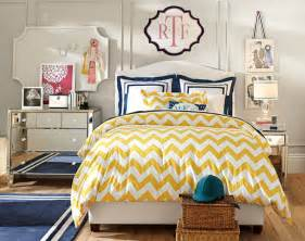 ideas for a teenage bedroom