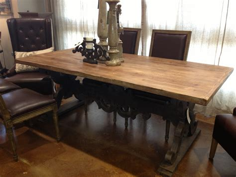 dining room beautiful solid wood dining room sets black dining room unusual rustic dining table set with bench