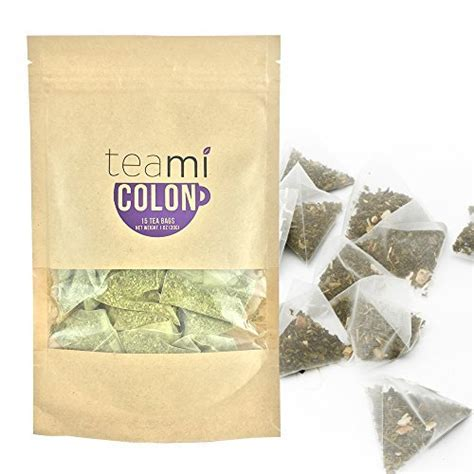Detox Mask Green Tea Blend by Green Tea Detox Mask By Teami Our 100