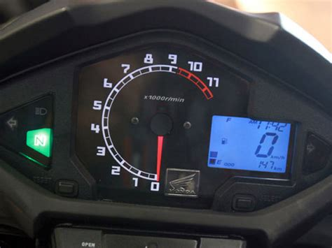wiring diagram speedometer new vixion 28 images