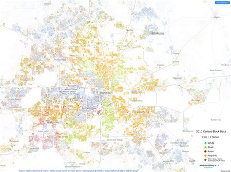 houston map ethnicity where to buy a house faith heritage
