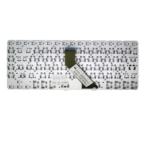 keyboard acer aspire v5 431 v5 471 m5 481 black