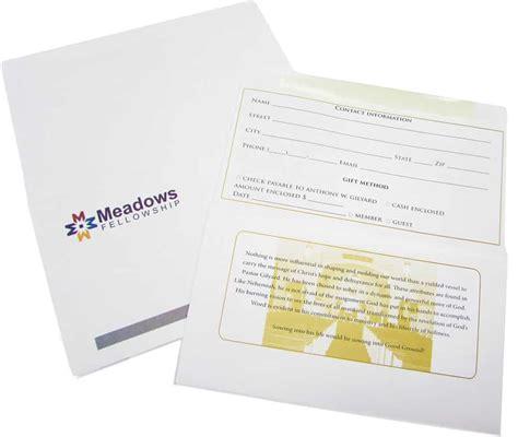 non profit donation card template envelopes church donation envelopes remittance offerings mmprint