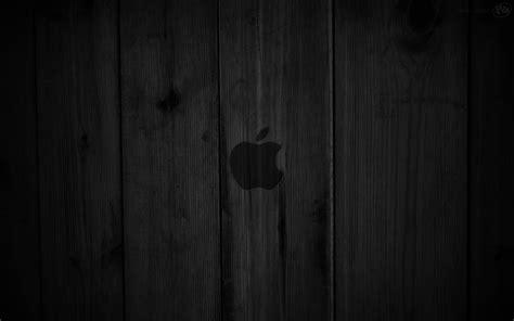 wallpaper apple high resolution 50 stunning hd hq mac wallpapers mac wallpapers series