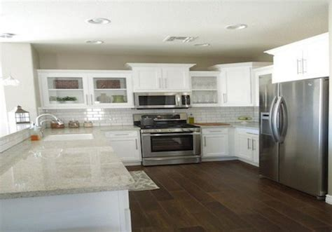 white cabinets with granite kashmir white granite countertops white cabinets