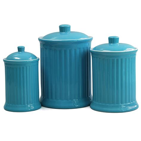 thl kitchen canisters 100 ceramic kitchen canisters 100 thl kitchen