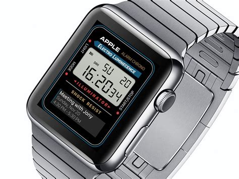 design apple watch face 1000 images about apple watch on pinterest cases apps