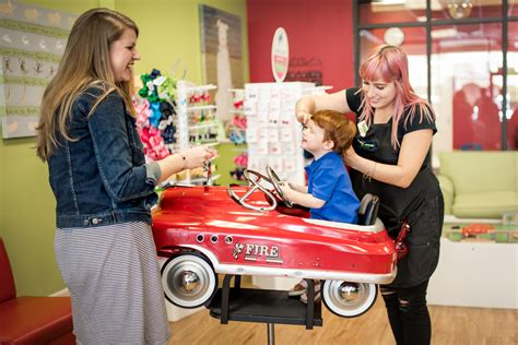 haircut near me orlando pigtails crewcuts haircuts for kids winter springs