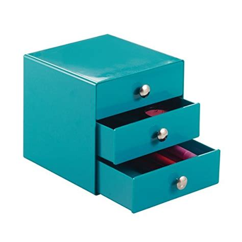 Compare Price To Teal Office Supplies Dreamboracay Com Teal Desk Accessories