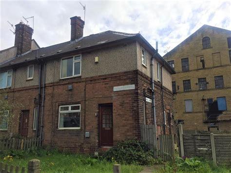 3 bedroom houses for sale in bradford properties for sale in bradford ripleyville bradford west yorkshire
