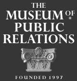 relaciones p blicas en puerto rico creando la junta reglamentadora de relaciones p 250 blicas en
